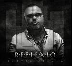 Sokyra Peruna - Reflexio