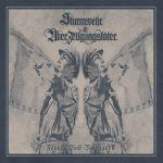 Sturmwehr / Überzeugungstäter - Familie Volk Vaterland 2 - LP