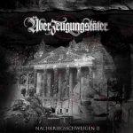 Überzeugungstäter - Nachkriegsschweigen 2 - LP
