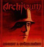 Archivum - Mindent a Gyözelemert!