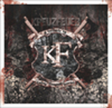 A tribute to Kreuzfeuer (OPOS CD 018) 3er Paket
