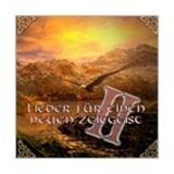 Lieder für einen neuen Zeitgeist II - Sampler Doppel-CD