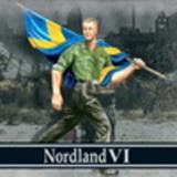 Nordland 6 - Sampler