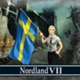 Nordland 7 - Sampler