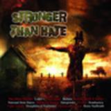 Stronger than Hate - Sampler