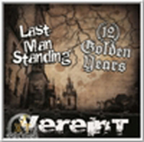 12 Golden Years & Last Man Standing -Vereint