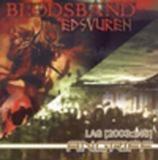 Blodsband / Angriff - Split-CD