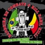 Kill Baby, Kill! / Bandeira de Combate - Rocking in Sao Paolo..