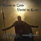 Nordglanz / Words of Anger -Vereint im Geiste - Vereint im Kampf