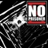 No Prisoner - Same - MCD