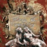 Signs of Reality - Same (OPOS CD 011)