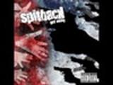 Spitback - Get away