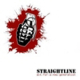 Straightline - Act for a new Generation