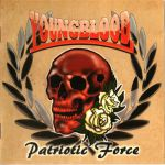 Youngblood - Patriotic Force