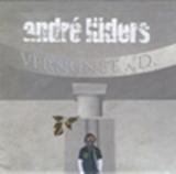 Andre Lüders - Vernunft a. D.