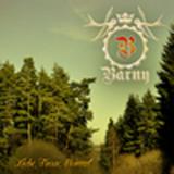 Barny - Liebe, Treue, Heimat (OPOS CD 015)