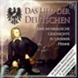 Das Lied der Deutschen - Hörbuch CD