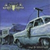Dusty Saints - Road to Helldorado