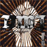 DWJ - Demo CD