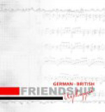 German British Friendship - Unplugged